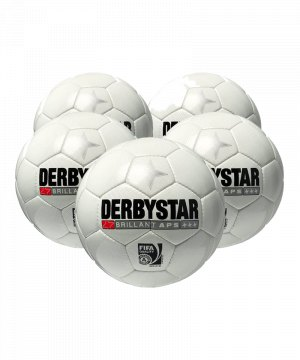 derbystar-brillant-aps-spielball-spielbaelle-baelle-equipment-ballpaket-fuenf-set-5er-weiss-1700.jpg