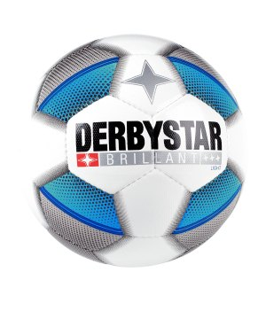 derbystar-brillant-light-trainingsball-weiss-f162-equipment-spielgeraet-fussball-zubehoer-1024.jpg