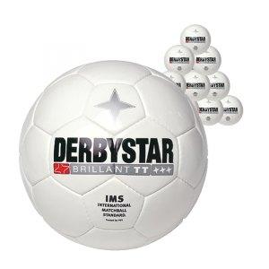 derbystar-brillant-tt-trainingsball-baelle-equipment-ballpaket-10er-set-zehn-vereinsbedarf-weiss-1181.jpg