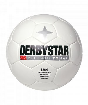 derbystar-brillant-tt-trainingsball-fussball-ball-groesse-5-weiss-1181.jpg