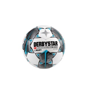 derbystar-bundesliga-brillant-aps-minifussball-equipment-fussbaelle-4301.jpg
