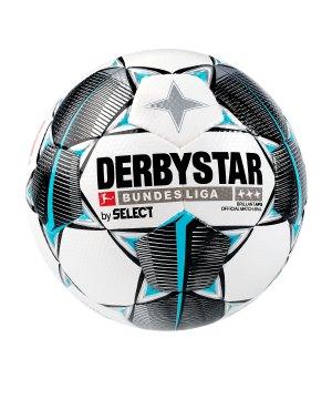 derbystar-bundesliga-brillant-aps-spielball-weiss-equipment-fussball-zubehoer-spielgeraet-matchball-1802.jpg