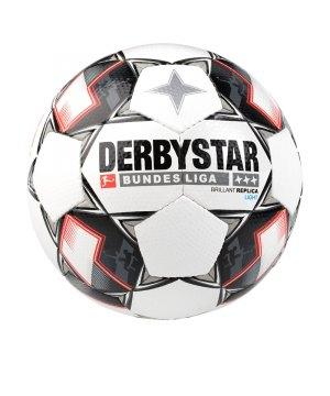 derbystar-bundesliga-brillant-light-350g-f123-fussball-equipment-zubehoer-trainingsutensilien-1301.jpg
