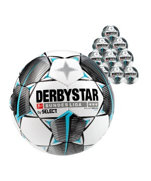 derbystar-bundesliga-brillant-replica-light-350g-equipment-fussbaelle-1310-zehn.jpg