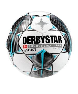 derbystar-bundesliga-brillant-replica-light-350g-equipment-fussbaelle-1310.jpg