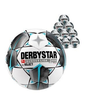 derbystar-bundesliga-brillant-replica-s-light-290g-equipment-fussbaelle-1311-zehn.jpg