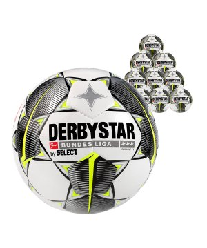 derbystar-bundesliga-brillant-tt-hs-trainingsball-weiss-f019-1853-zehn.jpg