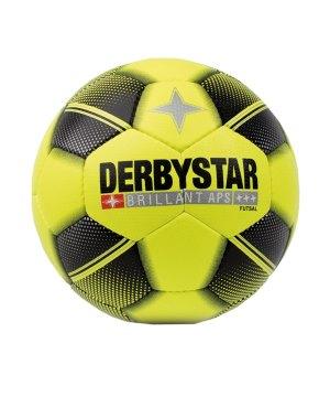 derbystar-futsal-brill-aps-spielball-gr-4-f592-equipment-fussbaelle-1099.jpg