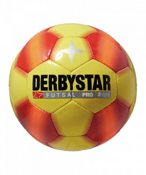 derbystar-futsal-pro-s-light-trainingsball-fussball-ball-baelle-trainingsequipment-gelb-orange-1087.jpg