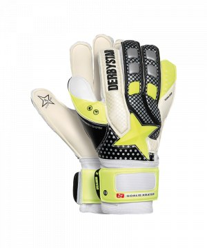 derbystar-goalie-kratos-tw-handschuh-f000-equipment-gloves-keeper-torspieler-torwart-handschuh-handschuhe-2674.jpg