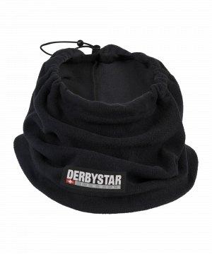 derbystar-halswaermer-neckwarmer-f200-accerssoires-fussballzubehoer-textilien-equipment-6598.jpg