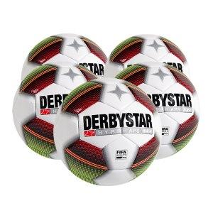 derbystar-hyper-aps-5-spielball-weiss-f153-ballpaket-equipment-1001.jpg