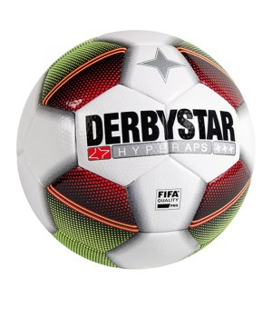 derbystar-hyper-aps-spielball-weiss-gelb-rot-f153-fussball-baelle-equipment-match-zubehoer-ausstattung-vereine-1001.jpg