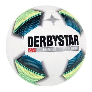 derbystar-hyper-light-360-gramm-weiss-f156-lightball-fussball-baelle-equipment-training-jugend-kinder-vereine-1011.jpg