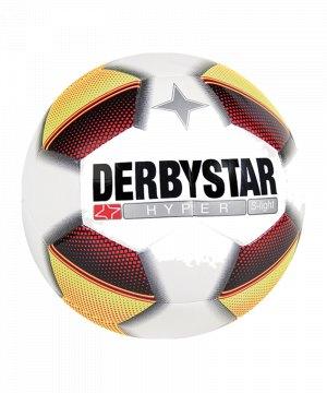 derbystar-hyper-super-light-300-gramm-weiss-f153-lightball-fussball-baelle-equipment-jugend-bambini-kinder-vereine-1012.jpg