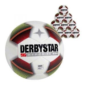 derbystar-hyper-tt-10-trainingsball-weiss-f153-ballpaket-equipment-1010.jpg