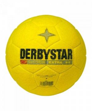 derbystar-indoor-extra-fussball-trainingsball-hallenball-ball-gelb-schwarz-1152.jpg