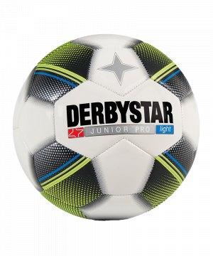 derbystar-junior-pro-light-trainingsball-kids-f125-ausruestung-equipment-fussball-trainingsball-lighball-1760.jpg
