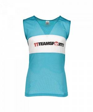 derbystar-kennzeichnungshemd-11teamsports-blau-training-outfit-sportlich-alltag-fussball-laufen-6850.jpg