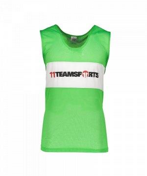 derbystar-kennzeichnungshemd-11teamsports-gruen-training-outfit-sportlich-alltag-fussball-laufen-6849.jpg