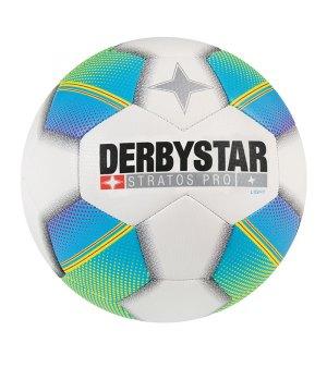 derbystar-stratos-pro-light-fussball-weiss-f165-trainingszubehoer-equipment-vereinsausstattung-mannschaftsausruestung-1128.jpg