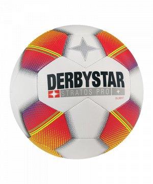 derbystar-stratos-pro-s-light-fussball-weiss-f135-trainingszubehoer-equipment-vereinsausstattung-mannschaftsausruestung-1129.jpg