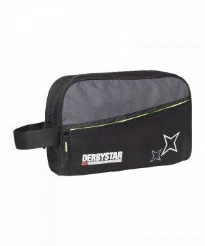 derbystar-torwarthandschuhtasche-f000-equipment-tasche-bag-keeper-torspieler-torwart-4556.jpg
