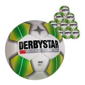 derbystar-x-treme-tt-10-trainingsball-weiss-f131-ballpaket-equipment-1186.jpg