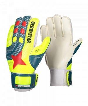 derbystar-xp-protect-17-1-tw-handschuh-gelb-handschuh-torwart-abwehr-teamsport-kinder-2677.jpg
