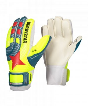 derbystar-xp-protect-17-1-tw-handschuh-kids-gelb-handschuh-torwart-abwehr-teamsport-kinder-2677.jpg