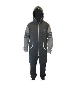 dfb-deutschland-jumpsuit-grau-replicas-anzuege-nationalteams-15344.jpg