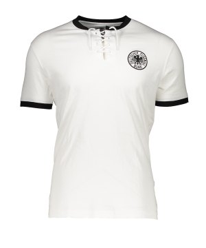 dfb-deutschland-retro-t-shirt-home-replicas-t-shirts-nationalteams-20176.jpg