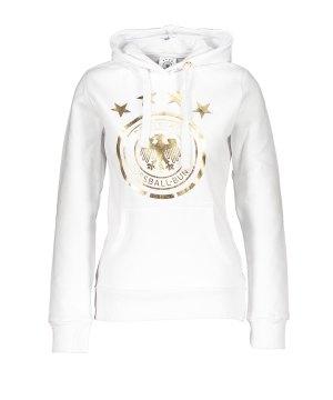 dfb-deutschland-sweatshirt-damen-weiss-gold-replicas-sweatshirts-nationalteams-15324.jpg