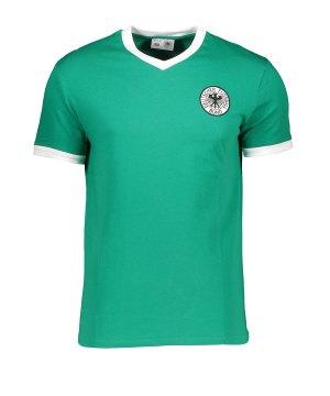 dfb-deutschland-t-shirt-away-retro-gruen-replicas-t-shirts-nationalteams-15121.jpg