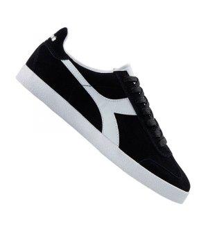 diadora-b-original-vlz-sneaker-schwarz-c0641-lifestyle-allday-gemuetlich-outfit-style-lebensgefuehl-501172311.jpg