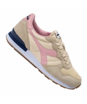 diadora-camaro-sneaker-damen-gelb-c6638-lifestyle-sneaker-freizeit-sport-501159886.jpg