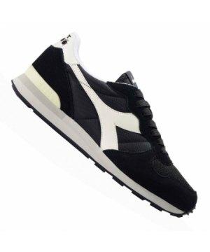 diadora-camaro-sneaker-schwarz-weiss-c2609-lifestyle-sneaker-freizeit-sport-501159886.jpg