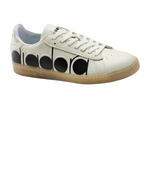 diadora-game-bolder-sneaker-weiss-f20006-lifestyle-schuhe-herren-sneakers-501174047-gallery.png