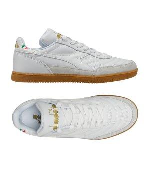 diadora-gold-indoor-sneaker-weiss-f20006-lifestyle-schuhe-herren-sneakers-501174822-gallery.png