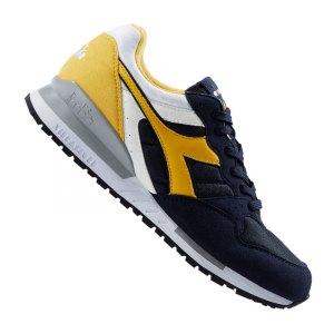 diadora-intrepid-nyl-sneaker-blau-gelb-c7070-lifestyle-allday-gemuetlich-outfit-style-lebensgefuehl-501-171986.jpg