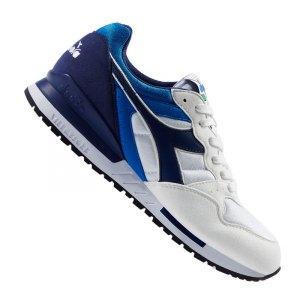 diadora-intrepid-nyl-sneaker-weiss-blau-c7025-lifestyle-allday-gemuetlich-outfit-style-lebensgefuehl-501-171986.jpg
