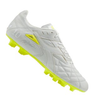 diadora-m-winner-rb-italy-og-md-pu-fg-c3675-equipment-fussballschuhe-ausruestung-firm-ground-stollen-101172359.jpg