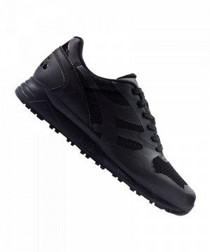 diadora-n902-mm-sneaker-schwarz-c0199-lifestyle-allday-gemuetlich-outfit-style-lebensgefuehl-501172299.jpg