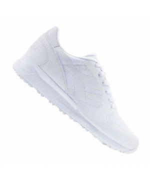 diadora-n902-mm-sneaker-weiss-c6180-lifestyle-allday-gemuetlich-outfit-style-lebensgefuehl-501172299.jpg