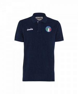 diadora-poloshirt-pasadena-94-blau-f60065-polo-lifestyle-italien-wm-502172427.jpg