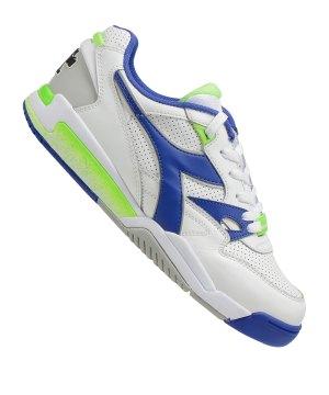 diadora-rebound-ace-sneaker-weiss-blau-c3144-lifestyle-schuhe-herren-sneakers-501173079.jpg