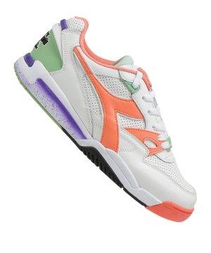 diadora-rebound-ace-sneaker-weiss-rosa-c8001-lifestyle-schuhe-herren-sneakers-501173079.jpg
