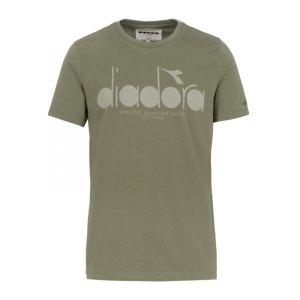 diadora-t-shirt-ss-bl-gruen-f70225-lifestyle-sportswear-freizeit-strasse-bekleidung-502-161924.jpg