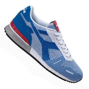 diadora-titan-weave-sneaker-blau-f65096-herren-maenner-sneaker-schuhe-lifestyle-501171829.jpg