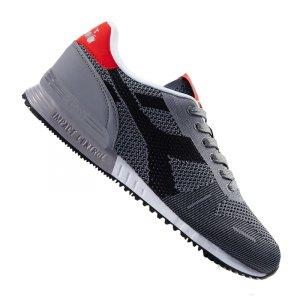 diadora-titan-weave-sneaker-grau-schwarz-c3362-herren-maenner-sneaker-schuhe-lifestyle-501171829.jpg